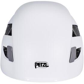 Petzl Boreo - Casco de bicicleta - blanco